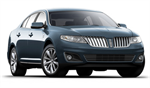 Запчасти Lincoln Mks
