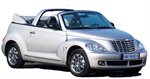 Запчасти Chrysler Pt cruiser
