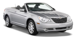 Запчасти Chrysler Sebring