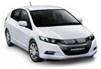 Запчасти HONDA INSIGHT