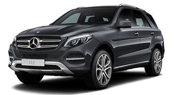 Запчасти Mercedes-Benz Gle